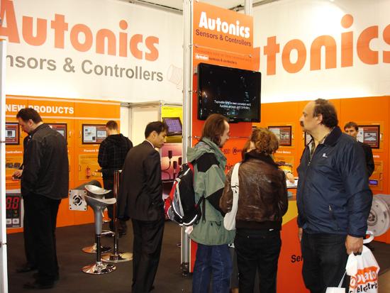 automaticon_2011_1.jpg