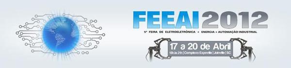 feeai2012.jpg
