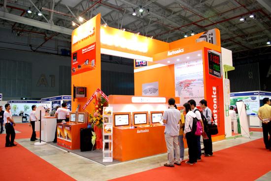 fair_130813.jpg