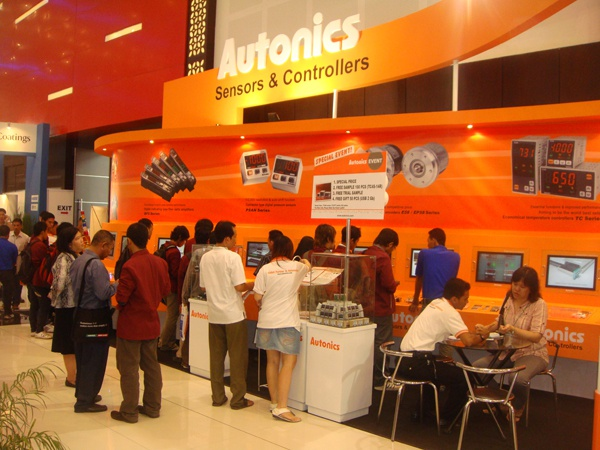 autonics_com_20141031_163621.jpg