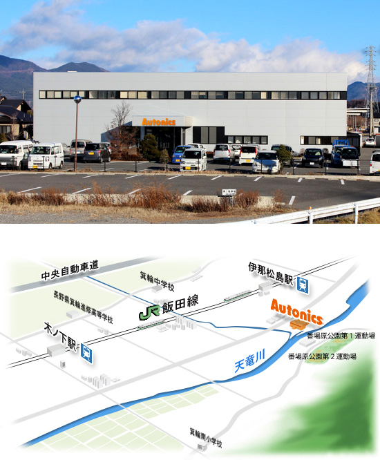 japan_map3.jpg