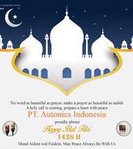 idul fitri greeting card 1438H e-version-01_Thum.jpg