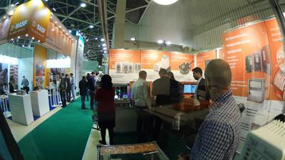 exhibition_ru_170918_front.jpg
