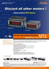 3_Panel-meters(MT4).jpg