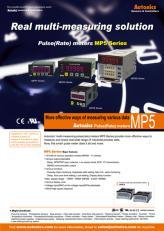 4_Pulse(Rate)meters(MP5).jpg