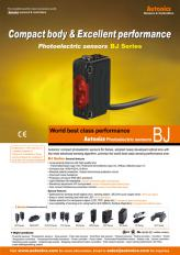 5_Photoelectric-sensors(BJ).jpg