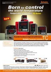 6_Temperature-controllers.jpg