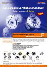 7_Rotary-encoders.jpg
