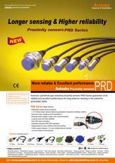 8_Proximity-sensors(PRD).jpg
