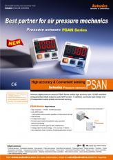 10_Pressure-sensors(PSAN).jpg