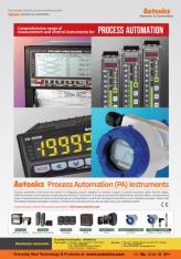 06_ProcessAutomation.jpg