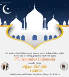 idul fitri greeting card 1438H e-version-01_Thum.jpg