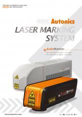 LaserMarkingSystem_Brochure.jpg