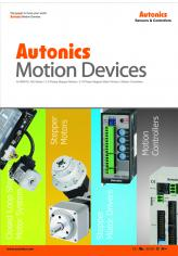 Motiondevices_Catalog.jpg