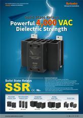 SSR_Leaflet.jpg
