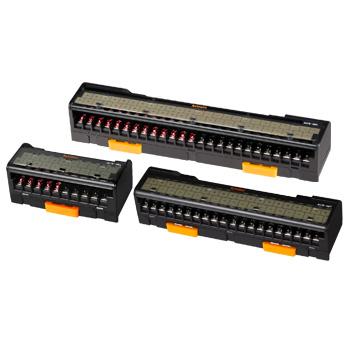 Connectors/Cables
