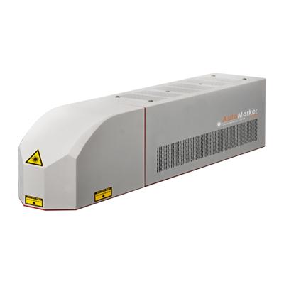 Sistem Laser Marking