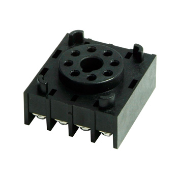 G/Ç Bloğu / Konektörler / Kablolar